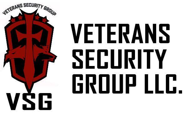 Veterans Security Group LLC